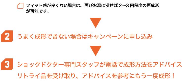 campaign_03